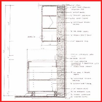112 reference of drawer Detail joinery drawer Detail joinery-#drawer Please Click Link To Find More