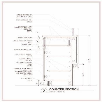 42 reference of drawer joinery detail drawer joinery detail-#drawer Please Click Link To Find More