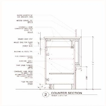 83 reference of drawer joinery detail drawer joinery detail-#drawer Please Click Link To Find More