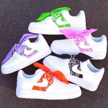 Collection Air Force 1
