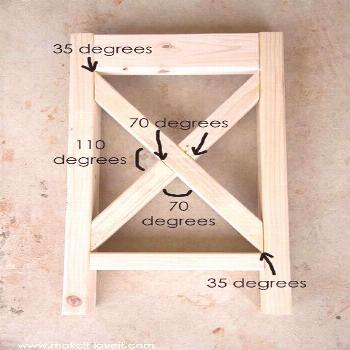 Mere Woodworking Projects For Girlfriend -  Mere Woodworking Projects For Girlfriend  -