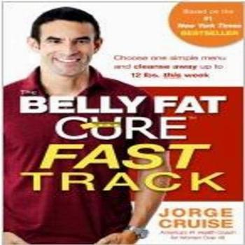 The Belly Fat Cure Sugar amp Carb Counter Discover which