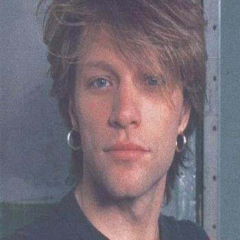 Uploaded by Shunelyta Ojeda. Find images and videos about aesthetic, pics and jon bon jovi on We He